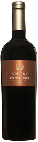 Conn Creek Herrick Red